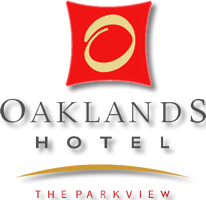 Oaklands Hotel & Amusement Park